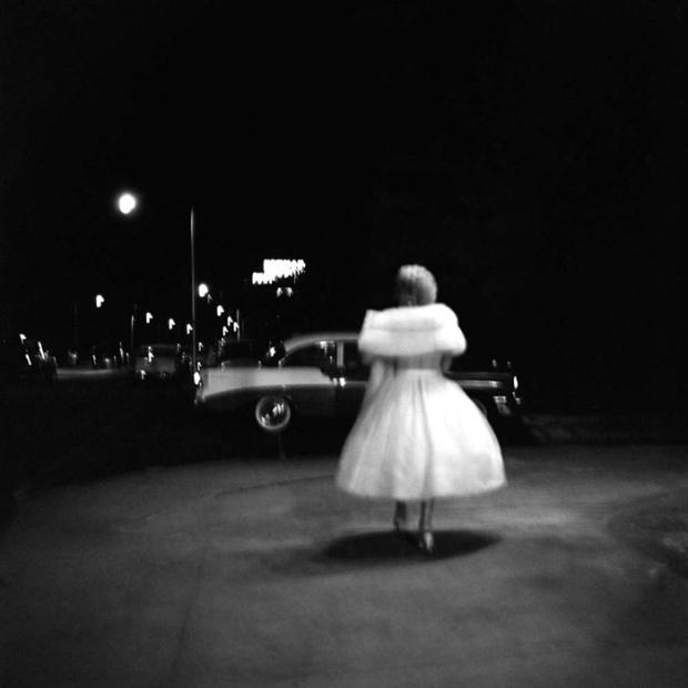 vivian-maier-florida-1957