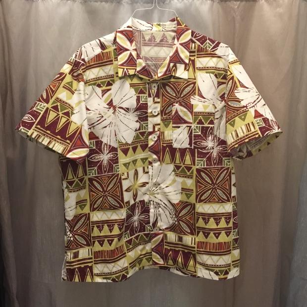 hawaiian 2016