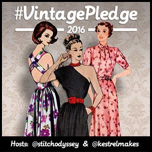 vintagepledge2016_300