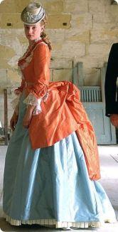 5275204f99aa5e3d5ed8191dde8445e2--victorian-dresses-victorian-fashion